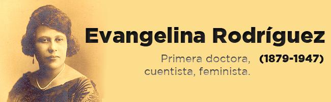 Biblioteca de Letras Dominicanas